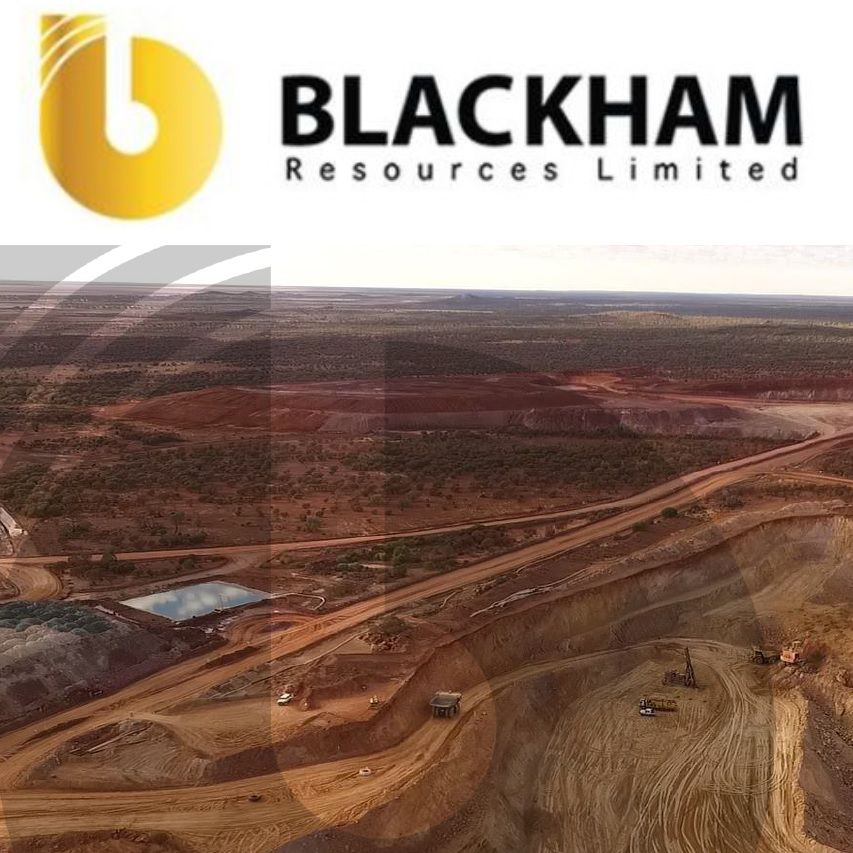 Wiluna Operations Update