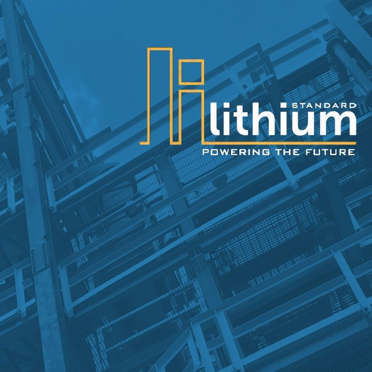Maiden Lithium Resource Statement