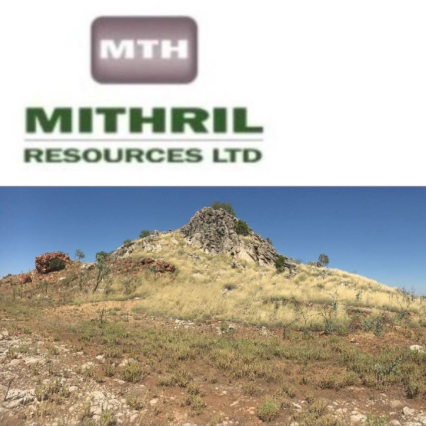 Fieldwork to Commence at Billy Hills Zinc Project