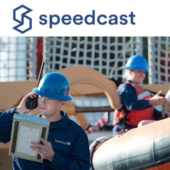 Speedcast extends Forbearance Agreement with Lender Group