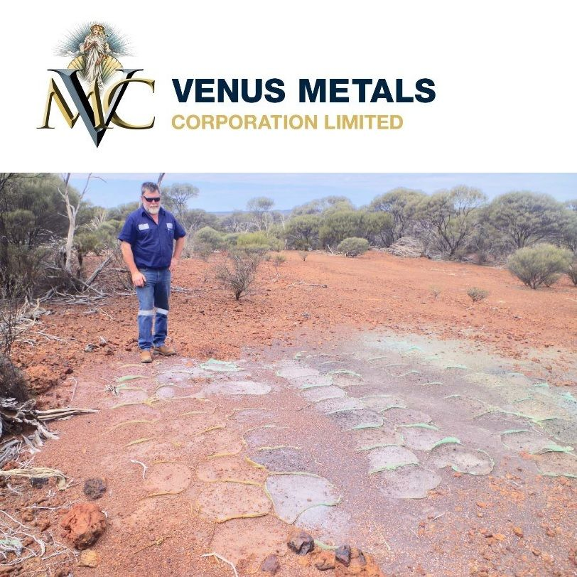 Bonanza Gold Grades Revealed from Further Assay Work at Currans Find North, Youanmi