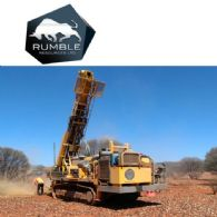 Rumble Resources Ltd (ASX:RTR) Large Scale Zn-Pb-Ag Discoveries at Earaheedy