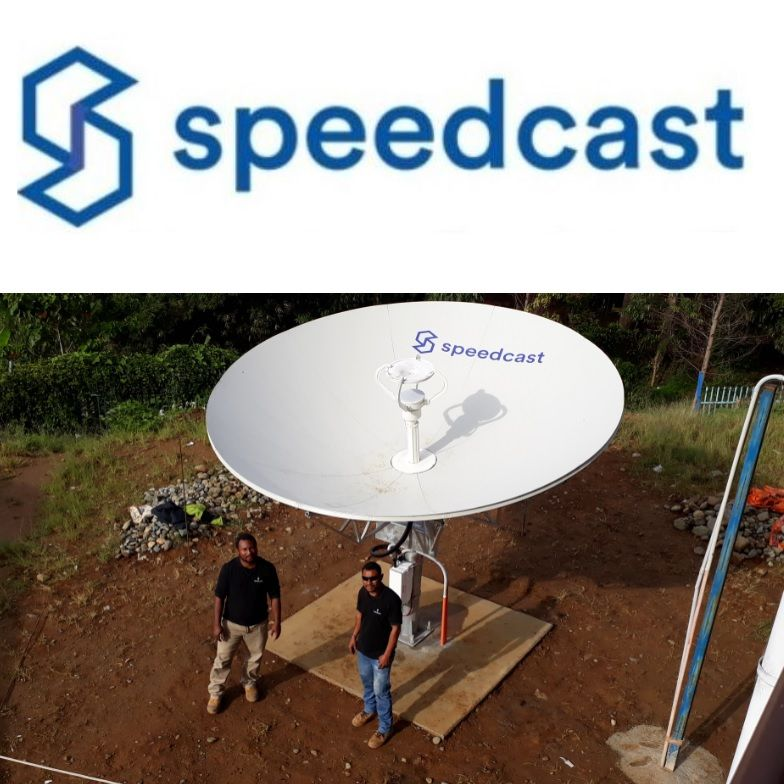 Creates Custom Connectivity Solution for Hospitals in Papua New Guinea