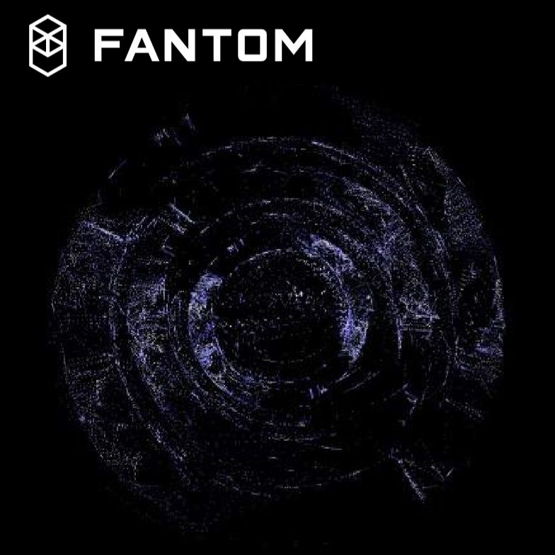 Binance.com (CRYPTO:BNB) Lists Fantom (CRYPTO:FTM)