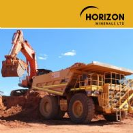 Horizon Minerals Limited (ASX:HRZ) First Boorara Milling Campaign Completed Generating A$2.93M Revenue