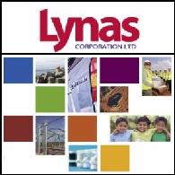 lynas corporation - photo #8