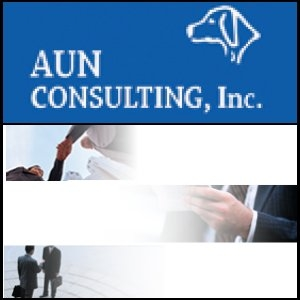 ABN Newswire and AUN Consulting Jointly Present a Seminar on PR Distribution and Search Engine Marketing (SEM) in Tokyo