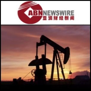 ABN Newswire、Excellence in Oil and Gas 2010に出席