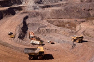 Territory Resources Limited (ASX:TTY)